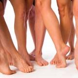 Как бороться с отеком ног2