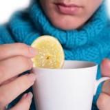 Профилактика простуды при переохлаждении1