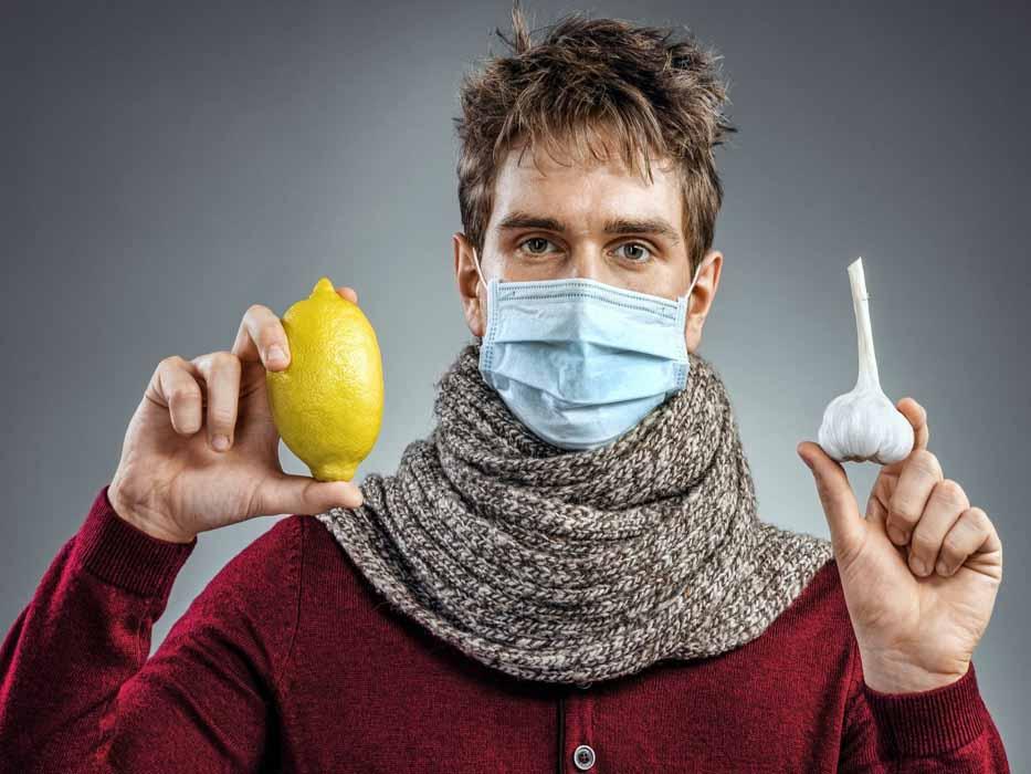 Профилактика простуды при переохлаждении5