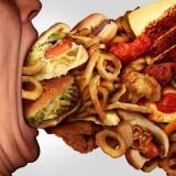 Как появились первые диеты4