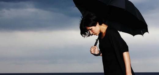 Как справиться с депрессией3