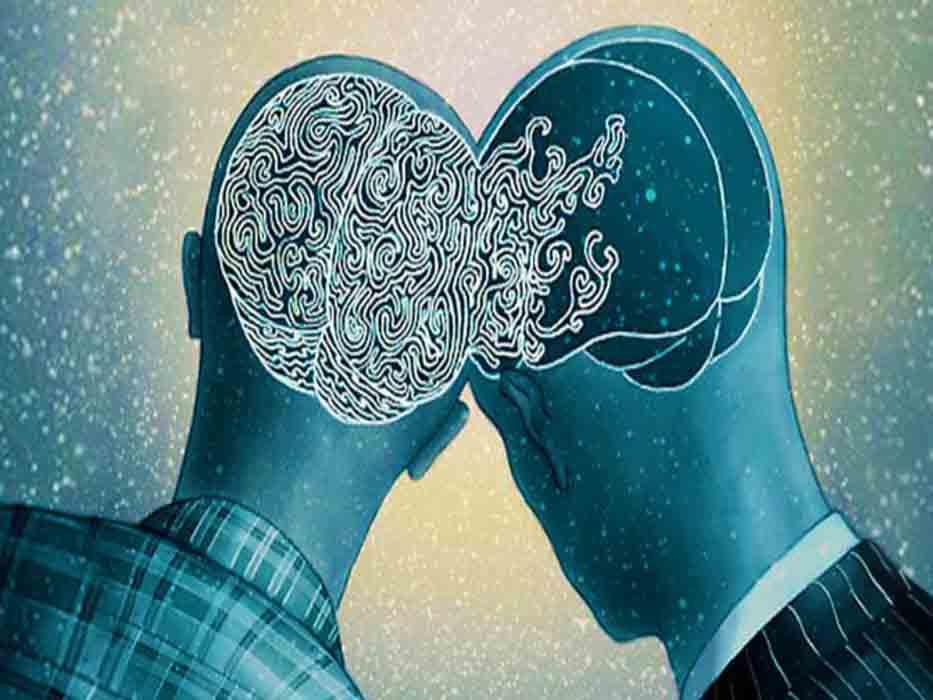 Как перестать впитывать в себя чужой негатив3