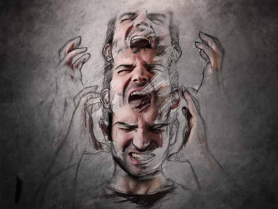 Психология11