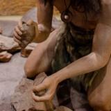 Древние люди были такими же, как и мы2