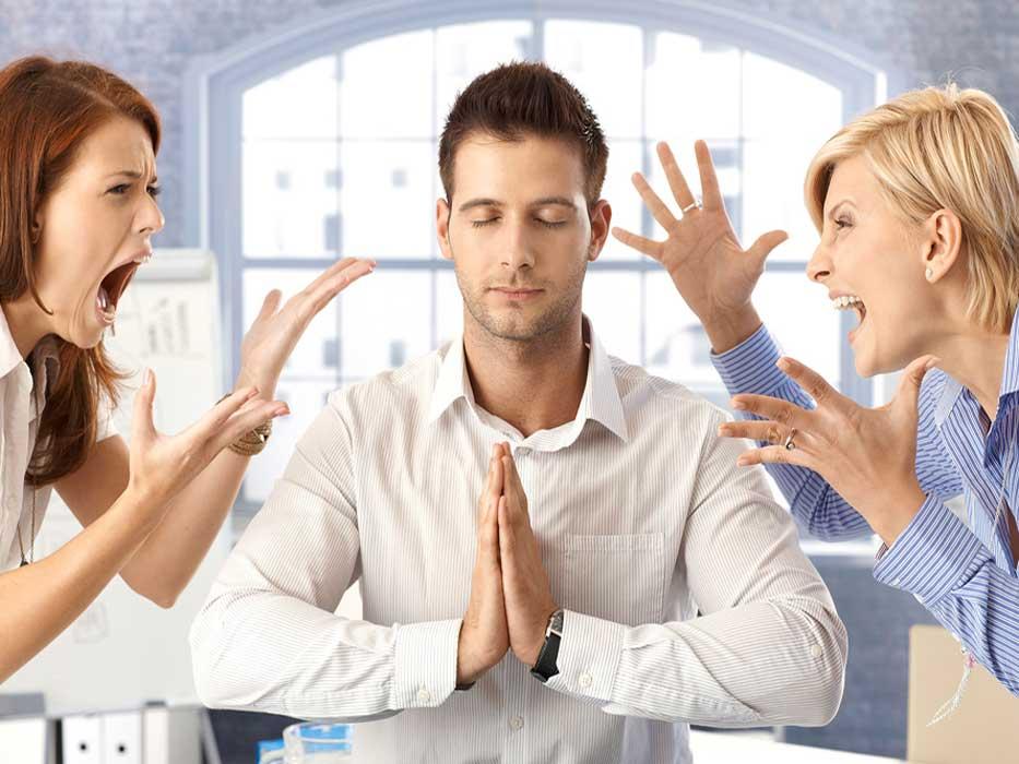 Правильная-реакция-на-стресс3