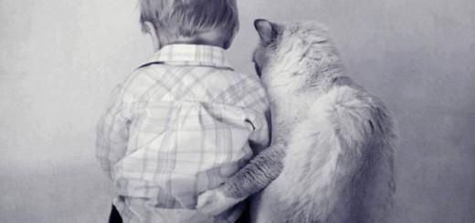 почему жизнь помогает другим, а вам - нет6