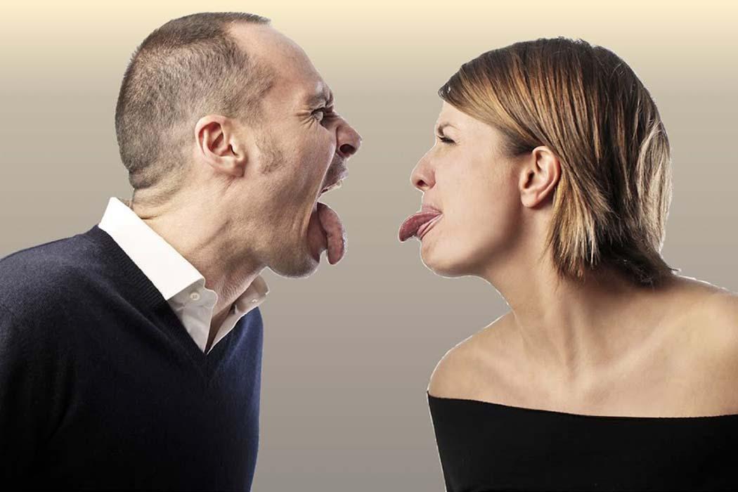 Что мужчины не могут терпеть в женщинах3