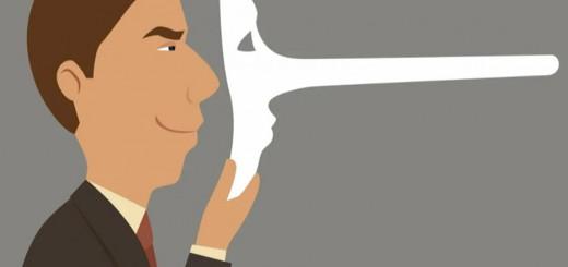Как распознать обманщика1
