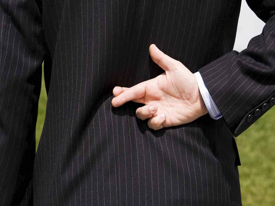 Как распознать обманщика6